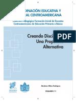 CREANDO DISCIPLINA.pdf