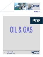 Jmbz-qpr-0134r0 Apresentação Oil & Gas ZEPPELIN SYSTEMS treinamento