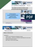 JMBZ-QPR-0161R0- Política Da Qualidade- File 1 ZEPPELIN SYSTEMS treinamento