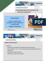 JMBZ-QPR-0161R0- Política Da Qualidade- File 2 ZEPPELIN SYSTEMS treinamento