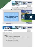 JMBZ-QPR-0161R0- Política Da Qualidade- File 3 ZEPPELIN SYSTEMS treinamento