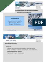 JMBZ-QPR-0161R0- Política Da Qualidade- File 7 ZEPPELIN SYSTEMS treinamento