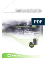 Catalogo Imanes Para La Industria