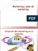 1. Marketing