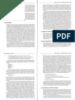 Arquitectura de la Cognicion.pdf
