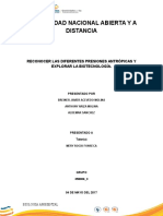 Contaminación Del Rio Cesar Trabajo Corregido