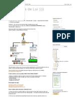 (((( Pagina de Lui ))))_ Mega-tutorial_ radio online + shoutcast + p2p + reproductor flash + cliente portable