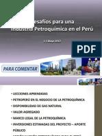 PQ Petroperu