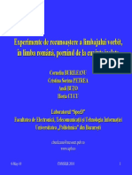 02_CorneliuBurileanu.pdf