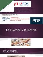 CIENCIA Y FILOSOFIA.ppt