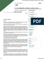 Contributions of Muslim scientists.pdf