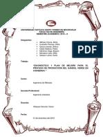 112277431-Frijol-de-Palo-Final.pdf