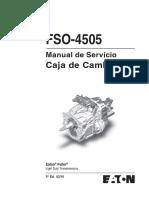 FSO4505-Nov11_ESP.pdf