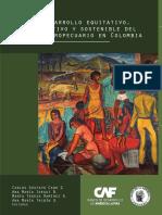 desarrollo agro Colombia.pdf