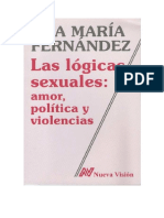 Las-lógicas-sexuales-consulta.pdf