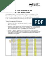 Plan de lectura bíblica.pdf