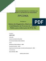 Plano Estadual de Combate ao Desmatamento.pdf