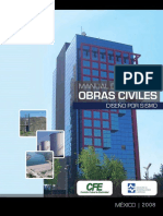 CFE_Sismo_08.pdf