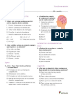 PP_PDF01_U02_CA4_Alvaro.pdf