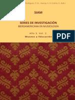 Vol+2.Museos+y+educación_año+3