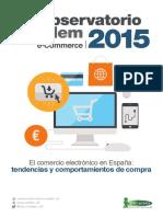 CETELEM 2015 eCommerce.pdf