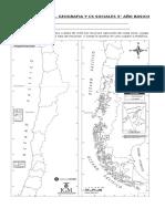 GUIA de HISTORIA Chile y Sus Recursos