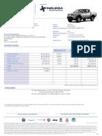Sitios CotizadorConvenio PolizasSeguros DocumentosSalida Cotizacion-183... (2)