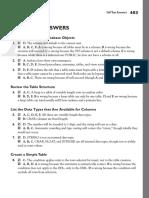 11. DDL Statements (Sol)