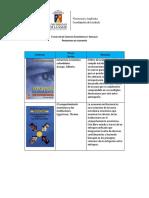 Libros de la U salle..pdf