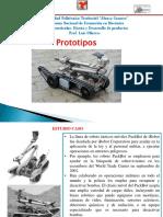 Ddp Prototipos