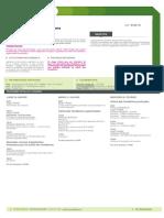 formarion eurocode 7