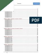 Solucionario_Matematicas I.pdf