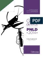 livro DE ciencia 9 ANO COD.156874.pdf