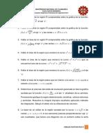 problemas a enviar.pdf