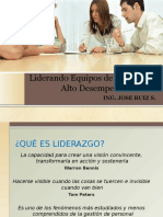 Liderando Equipos de Trabajo de Alto Desempeño.pptx