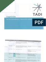 Manual Del Examinador