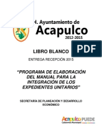 Lb Seplade Manual Integracion Expedientes Unitarios