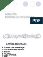 Fisa Evaluare Manual_M