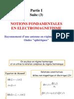 Notions Fondamentales EM Part3!16!17