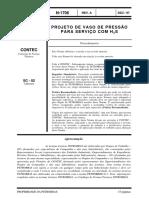 N-1706.pdf