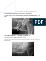 patologia radio.pdf