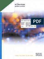 HTHA - Relatório SGS.pdf