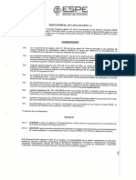 1 Resolucion 1ra Reforma Pac