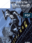 Dock Walloper 2
