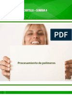 Cartilla4PROCESOS.pdf