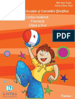 fr-III-V1.pdf