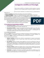Fundamentos de Investigación.pdf