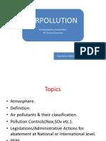 Air Pollution Final 3