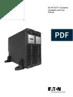 EX RT 7 POWER MODULE.pdf