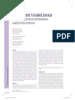 15LVIABILIDAD.pdf